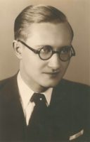 Vojtěch Jandečka